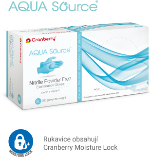 Aqua 200ks
